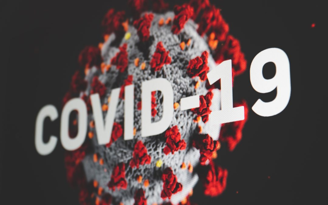 Press Release: What is the Economic Impact of COVID-19?