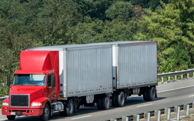 Logistics & Distribution in Cumberland County: Accessible, Affordable, and Growing