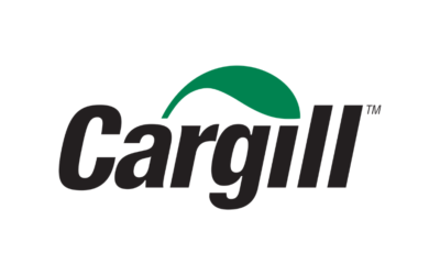 Cargill selects Cumberland County for significant expansion