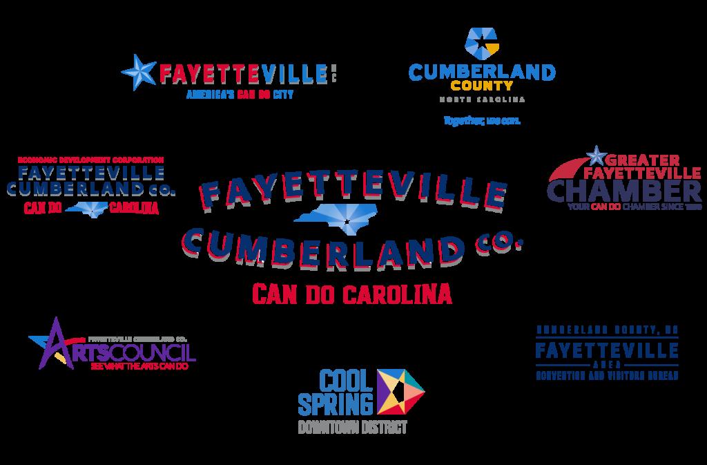 Fayetteville Cumberland Can Do Carolina Partners