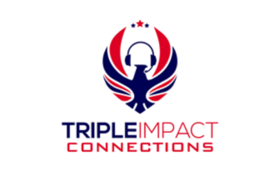 Triple Impact Connections Announces New Location in Fayetteville