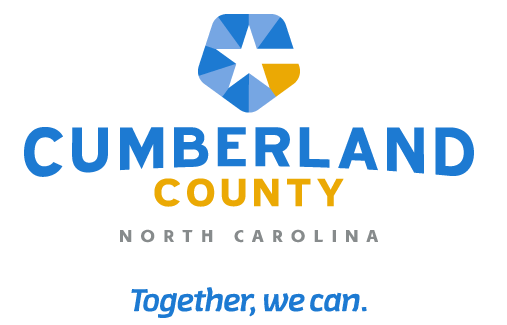Cumberland County, North Carolina