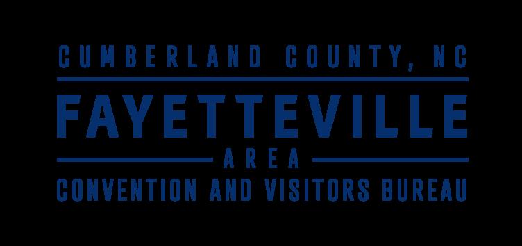 Fayetteville Area CVB