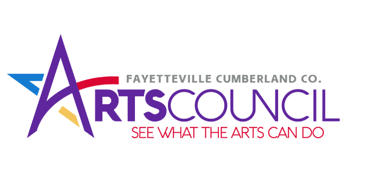 Fayetteville Cumberland County Arts Council