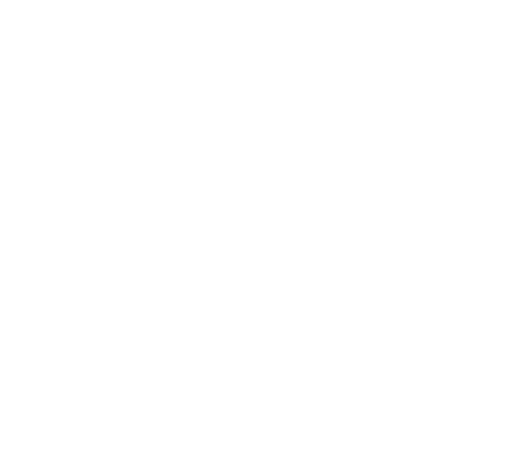 City of Fayetteville NC star