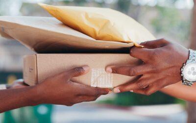 Postal Service delivers big tenant for Hope Mills industrial park